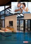 Fairview Windows & Doors - Page 3