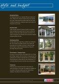 Fairview Windows & Doors - Page 5