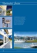 Fairview Windows & Doors - Page 6