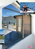 Fairview Windows & Doors - Page 7