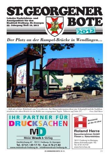 Oct 2011.pdf - Meier Druck & Verlag