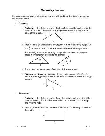 warehouse daffynition decoder math worksheet warehouse best free printable worksheets. Black Bedroom Furniture Sets. Home Design Ideas