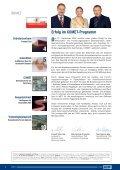 Standortmarketing Innovationspolitik Clusterland - TMG - Seite 2