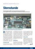 Standortmarketing Innovationspolitik Clusterland - TMG - Seite 6