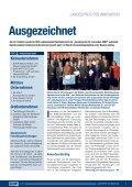Standortmarketing Innovationspolitik Clusterland - TMG - Seite 7