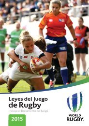 de Rugby