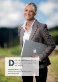 Lernende: Berufsmatura öffnet Türen - Seite 5