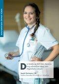 Lernende: Berufsmatura öffnet Türen - Seite 6