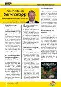 Aspacher - ÖVP Aspach [Willkommen] - Seite 2