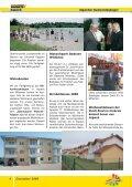 Aspacher - ÖVP Aspach [Willkommen] - Seite 4