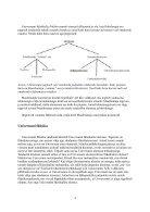 Maailmataju 2.1 - Page 5