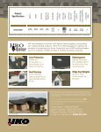 Featured - Page 4