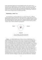 Maailmataju 2.2 - Page 7