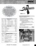 2010 RGC Catalog (PDF) - Page 3