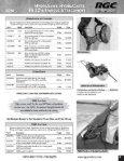 2010 RGC Catalog (PDF) - Page 5