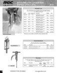2010 RGC Catalog (PDF) - Page 6