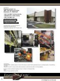 Information - Construction Equipment - Page 2