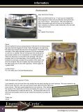 Information - Construction Equipment - Page 4