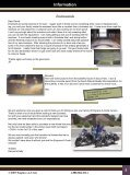 Information - Construction Equipment - Page 5