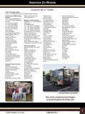 Information - Construction Equipment - Page 7