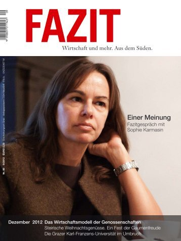 Download - Fazit