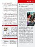 Download - Fazit - Seite 5