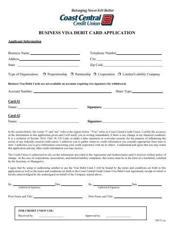 mango prepaid debit card application