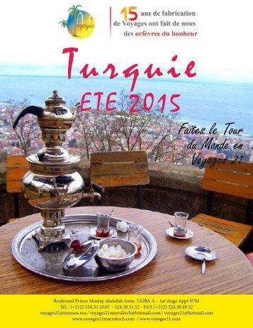Turquie Ete 2015 Voyages 21.pdf