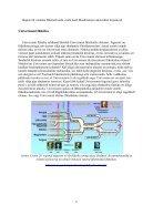 Maailmataju 4.1 - Page 7