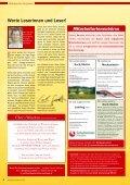 (6,74 MB) - .PDF - Waldviertler Hochland - Seite 2