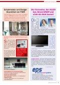 (6,74 MB) - .PDF - Waldviertler Hochland - Seite 3