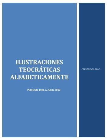 Ilustraciones-Alfabeticamente-1986-a-Julio-2012.pdf