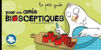 Illustrations Benedicte MORET