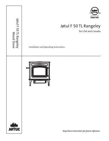 Rangeley