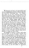 Anton Falger das Lechthal. - Seite 3