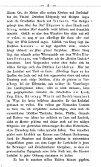 Anton Falger das Lechthal. - Seite 5