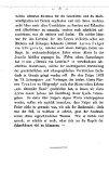Anton Falger das Lechthal. - Seite 6