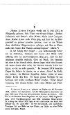 Anton Falger das Lechthal. - Seite 7