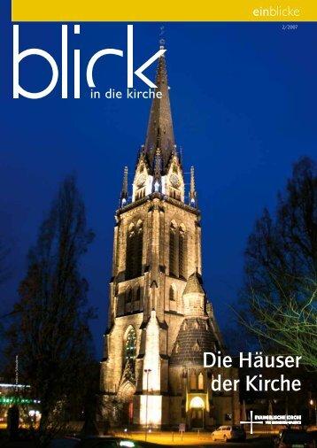EKK Autokredit - Evangelische Kirche von Kurhessen-Waldeck