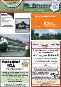 69 Ausverkauf von Beet- und Balkonpflanzen Alles um 25% reduziert - Page 2