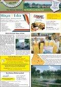 69 Ausverkauf von Beet- und Balkonpflanzen Alles um 25% reduziert - Page 4