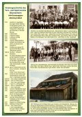 1947 Abstieg - 1948 Tabellenzweiter - Klassentreffen Baeumenheim - Seite 3