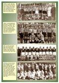 1947 Abstieg - 1948 Tabellenzweiter - Klassentreffen Baeumenheim - Seite 4