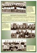1947 Abstieg - 1948 Tabellenzweiter - Klassentreffen Baeumenheim - Seite 5
