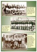 1947 Abstieg - 1948 Tabellenzweiter - Klassentreffen Baeumenheim - Seite 6