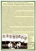 1947 Abstieg - 1948 Tabellenzweiter - Klassentreffen Baeumenheim - Seite 7