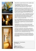 Langhe Farmhouse - Page 3