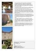 Savoy Royal Castle - Page 3