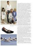 KIDS - Page 3