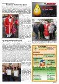 Zusteller/ Zustellerinnen - Jucunda-Juechen-Termine - Seite 3